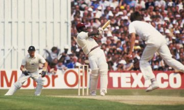 Viv-Richards-hits-out-on--001