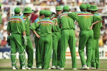 1992+Cricket+World+Cup+Australia+New+Zealand+8e9qanTBGiYl